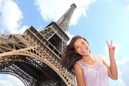 Job in Paris: Arbeit, Praktikum und Stellenangebote für deutsche Bewerber