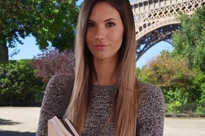Studium in Frankreich: Studiengebühren, Kosten und Finanzierungsmöglichkeiten