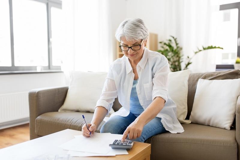 Die verschiedenen Rentenversicherungssysteme in Frankreich: privater Sektor, öffentlicher Dienst und Freiberufler