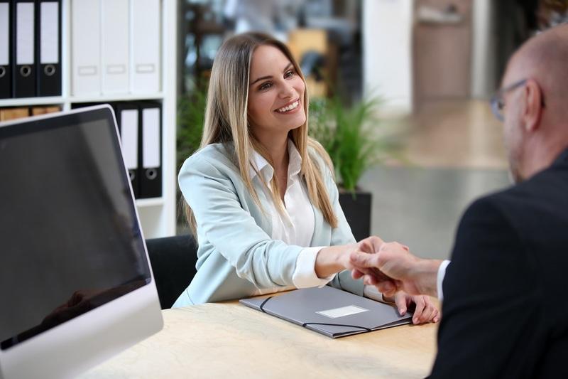 10 conseils pour réussir votre entretien d'embauche en Allemagne