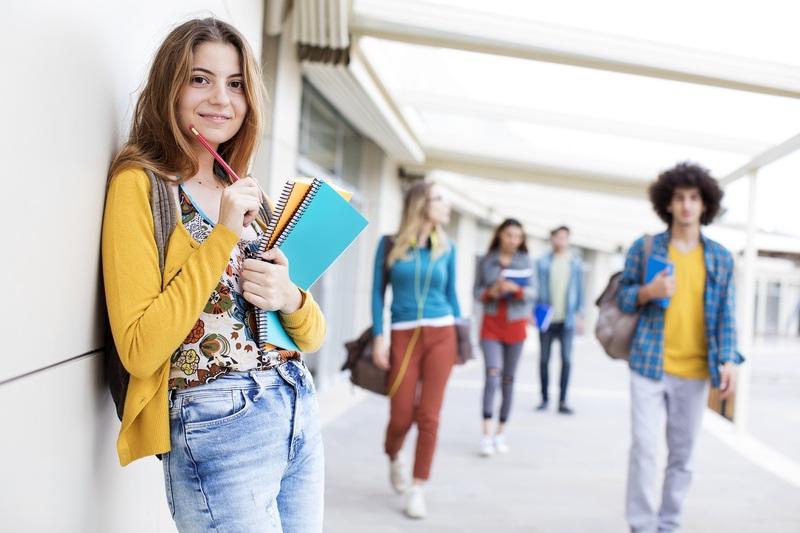 Vivre et étudier en Allemagne : les frais et dépenses à envisager