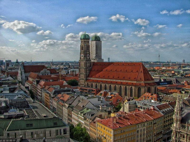 10 conseils pour louer un appartement ou une maison à Munich