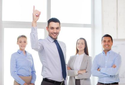 Les conseils clé pour un commercial français travaillant en Allemagne