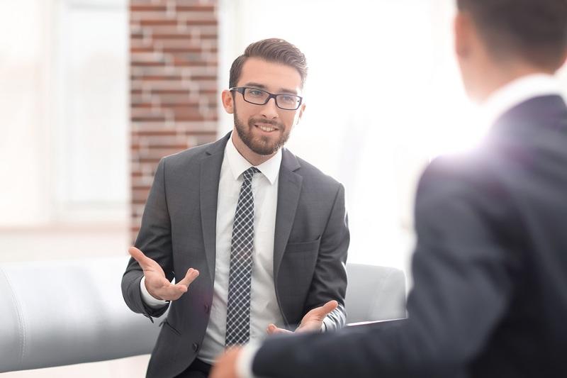 Négocier le contrat de travail en Allemagne : nos 10 conseils
