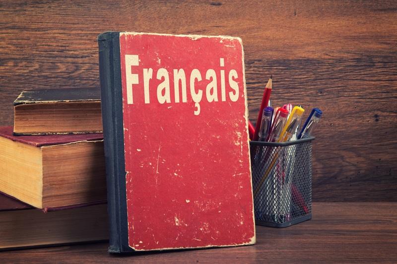 Schnell, einfach und kostenlos Französisch lernen: unsere 4 Tipps