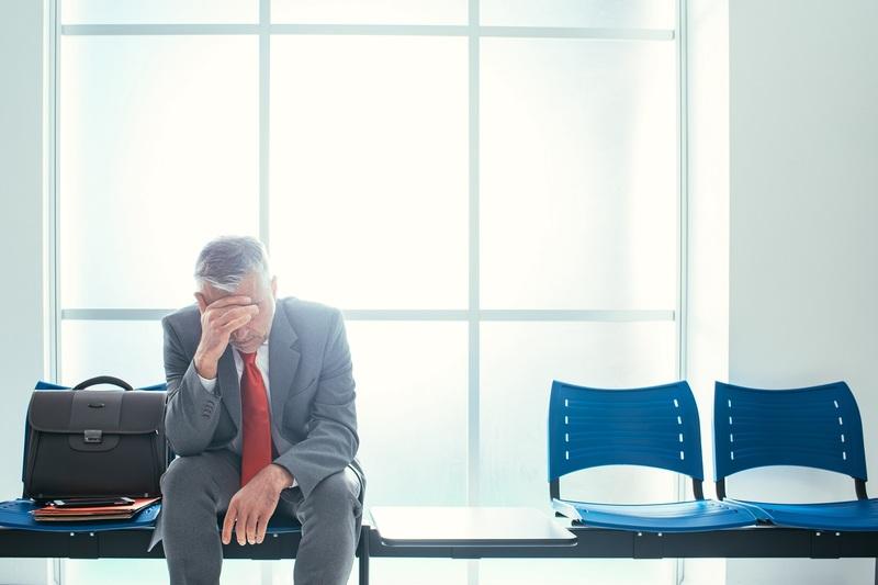 Les 9 erreurs à éviter en entretien d'embauche en Allemagne