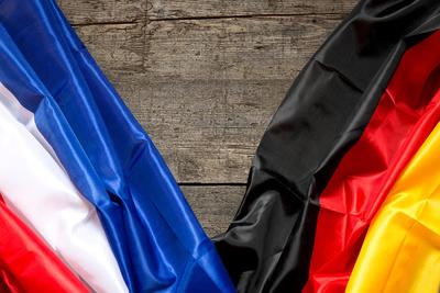 Leben und arbeiten in Frankreich oder Deutschland? Eine Entscheidungshilfe