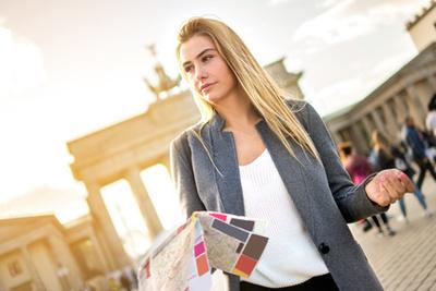 Travailler à Berlin : témoignages d'expatriés vivant en Allemagne