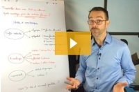 [VIDEO] Travailler dans une start-up en Allemagne (1/3)