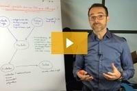 [VIDEO] Comment postuler dans une start-up en Allemagne (3/3)