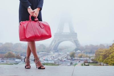 Auswandern nach Frankreich: die wichtigsten ersten Schritte