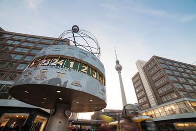 Vivre à Berlin en famille : établissements scolaires, loisirs et retraite