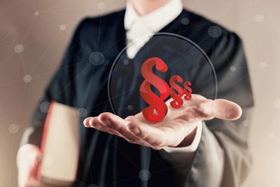 L'assurance protection juridique pour les salariés en Allemagne