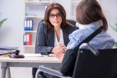 Les assurances pouvant être comprises dans le contrat de travail en Allemagne