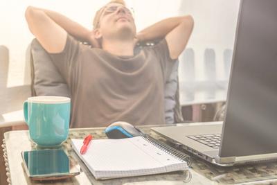 Temps et période de repos quotidien en Allemagne