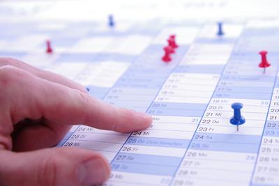Emploi en Allemagne : la durée du temps de travail, le régime des heures supplémentaires et du temps partiel