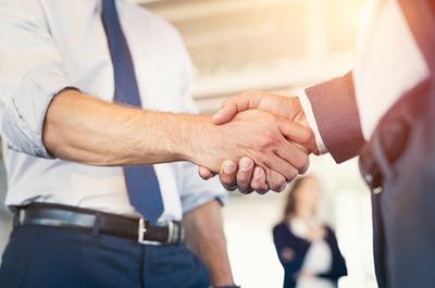 10 conseils pour décrocher un job avec les recruteurs allemands