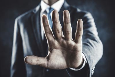Konkurrenzverbot in Frankreich Arbeitsrecht