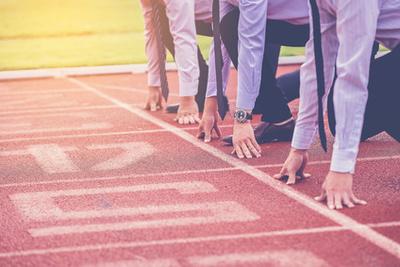 Wettbewerbsverbot und Konkurrenzklausel in einem französischen Arbeitsvertrag: Was ist zulässig?