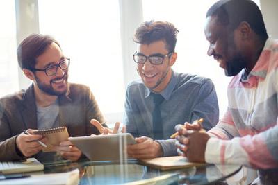 Les compétences interculturelles, un avantage auprès des recruteurs allemands