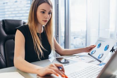 Travailler sous le statut de freelance ou indépendant en Allemagne