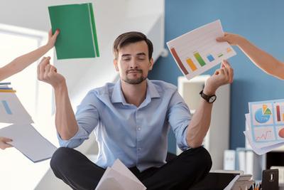 Etudiez l'entreprise où vous voulez travailler