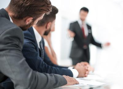 5 conseils pour sa présentation à l'entretien d'embauche en Allemagne
