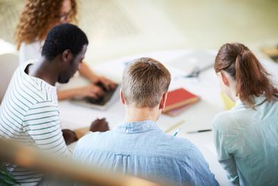 Wichtigkeit der interkulturellen Kompetenz bei der Jobsuche in Frankreich