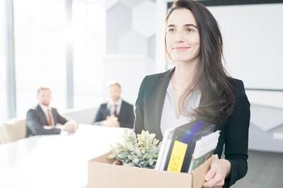 3 façons pour mettre rapidement fin à son contrat de travail en Allemagne