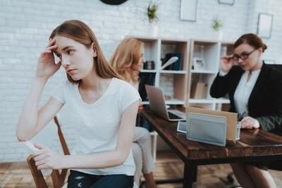 Répondre aux 8 questions pièges en entretien d'embauche en Allemagne