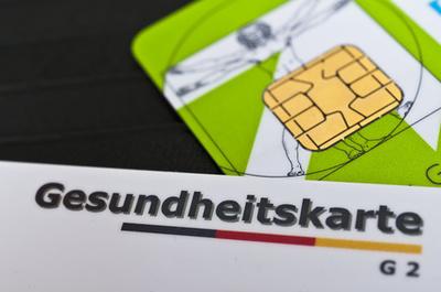 L'assurance maladie en Allemagne pour les indépendants