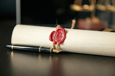 Attester et obtenir la correspondance des diplômes en Allemagne