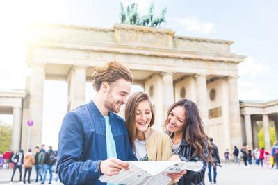 10 conseils pour trouver un emploi en Allemagne, sans maîtriser l
