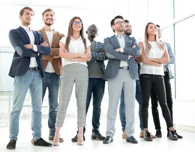 Les salaires attractifs des grandes entreprises en Allemagne