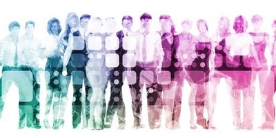 L'Agenda du recrutement en Allemagne : calendrier et dates des salons et forums emploi