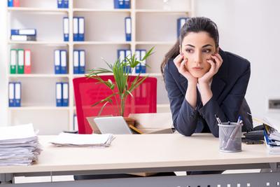 Les 10 raisons de démission les plus fréquentes des employés allemands