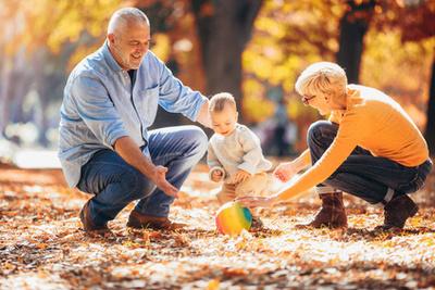 La retraite en Allemagne : questions et réponses