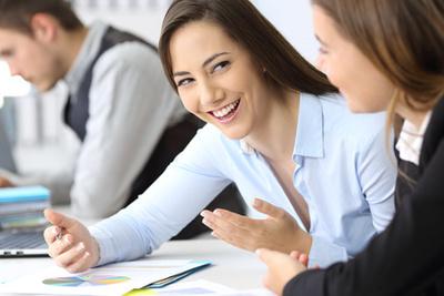 Trouver un premier emploi grâce au Volontariat international en Entreprise (VIE) en Allemagne