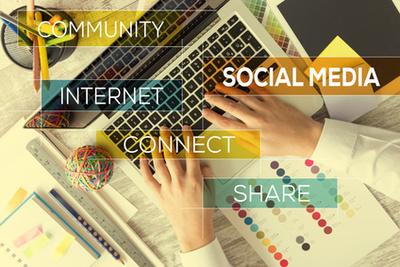 Bien choisir le réseau social professionnel en Allemagne