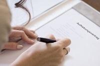 La rupture conventionnelle du contrat de travail en Allemagne (Aufhebungsvertrag)