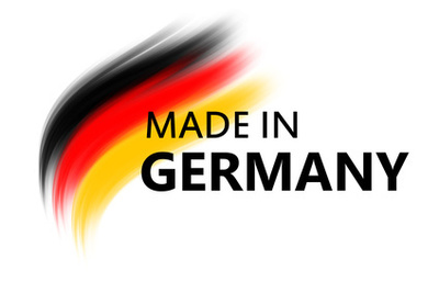 Made in Germany : que pense-t-on au quatre coins du monde des produits allemands ?