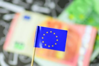 Bourses des programmes de l'Union Européenne et Erasmus