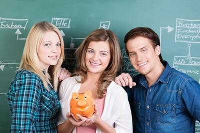 Bénéficier d'une bourse ou aide financière pour réaliser un stage en Allemagne