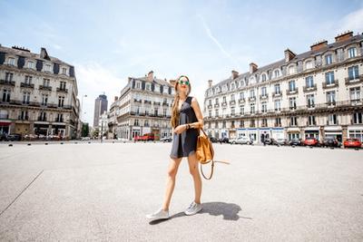 Top 20 der attraktivsten Großstädte Frankreichs: Arbeitsmarkt, Gehalt und Wohnungssuche