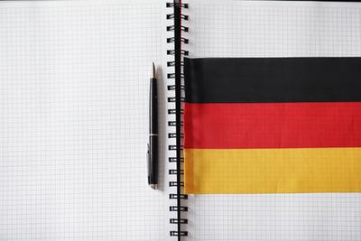 Recruter candidat de langue allemande