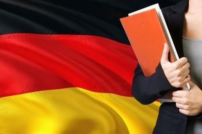 Mettre l'allemand en avant dans sa candidature et son CV
