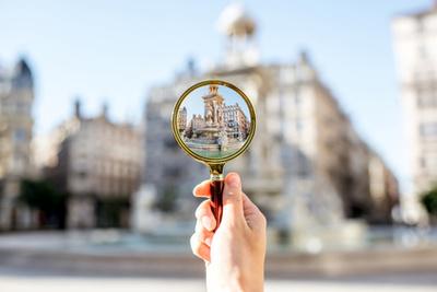 Tipps und Karrieremöglichkeiten für deutsche Bewerber in Lyon und Rhône-Alpes