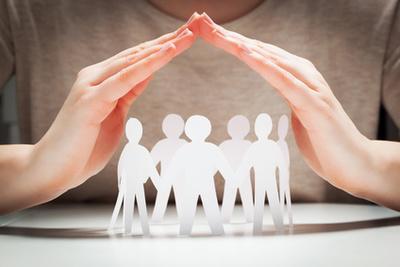 Arbeitsrecht und Sozialversicherung in Frankreich