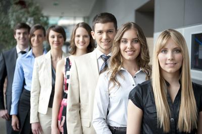 Im öffentlichen Dienst in Frankreich arbeiten: Berufsmöglichkeiten, Bewerbungsverfahren und weitere Informationen