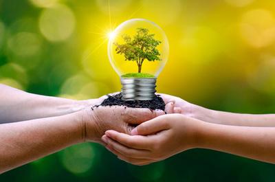 Le secteur de l'énergie en Allemagne : informations, emploi et recrutement